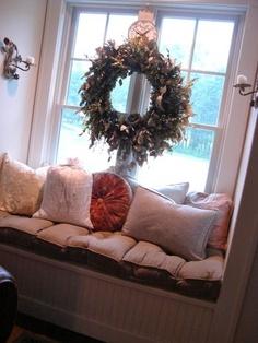 Sedenie pri okne :-) - Obrázok č. 53