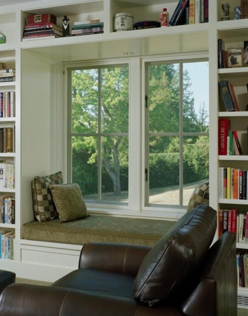 Sedenie pri okne :-) - Obrázok č. 55