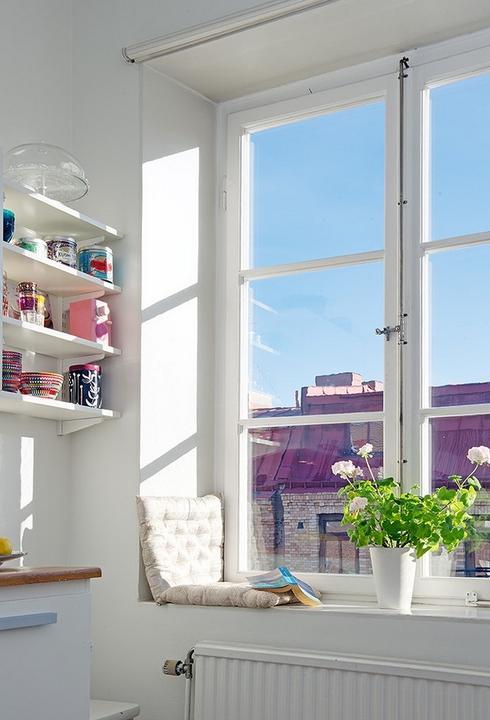 Sedenie pri okne :-) - Obrázok č. 58