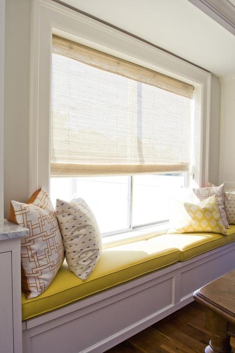 Sedenie pri okne :-) - Obrázok č. 59