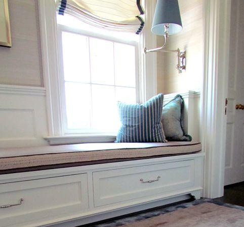 Sedenie pri okne :-) - Obrázok č. 65