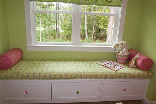Sedenie pri okne :-) - Obrázok č. 68