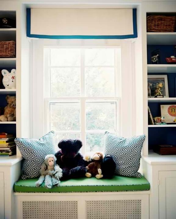 Sedenie pri okne :-) - Obrázok č. 69