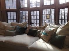 Sedenie pri okne :-) - Obrázok č. 70