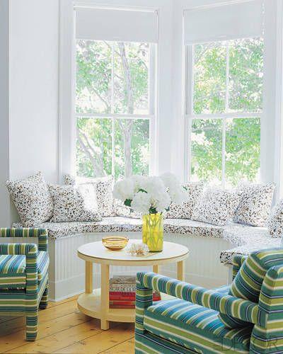 Sedenie pri okne :-) - Obrázok č. 71