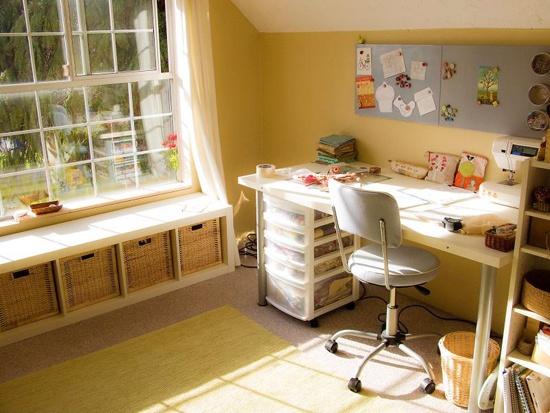 Sedenie pri okne :-) - Obrázok č. 74