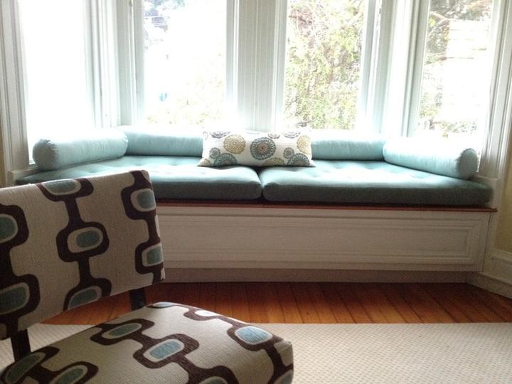 Sedenie pri okne :-) - Obrázok č. 76