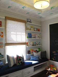Sedenie pri okne :-) - Obrázok č. 77