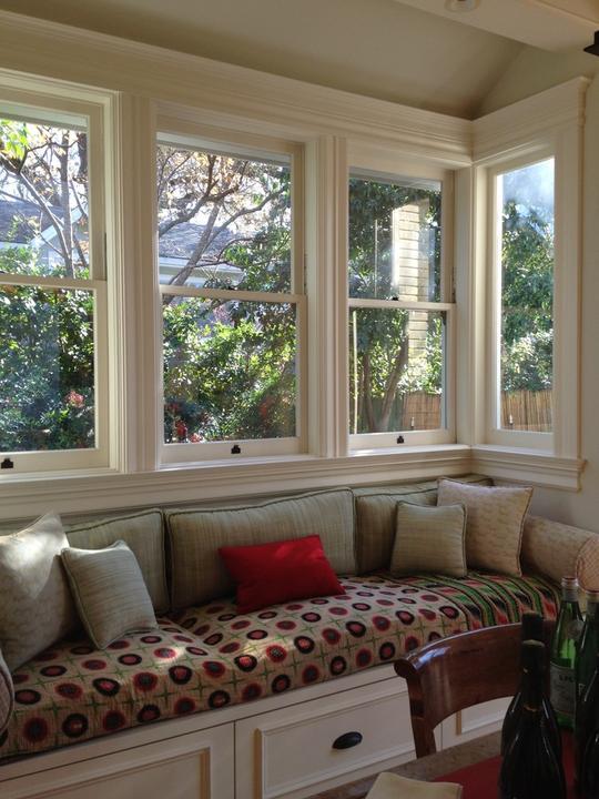 Sedenie pri okne :-) - Obrázok č. 79