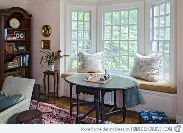 Sedenie pri okne :-) - Obrázok č. 80