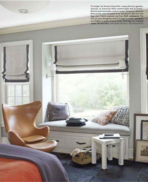 Sedenie pri okne :-) - Obrázok č. 81