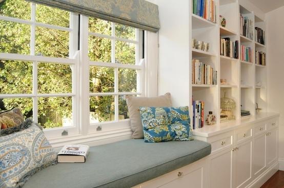 Sedenie pri okne :-) - Obrázok č. 84