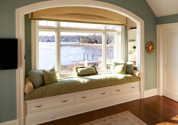 Sedenie pri okne :-) - Obrázok č. 89