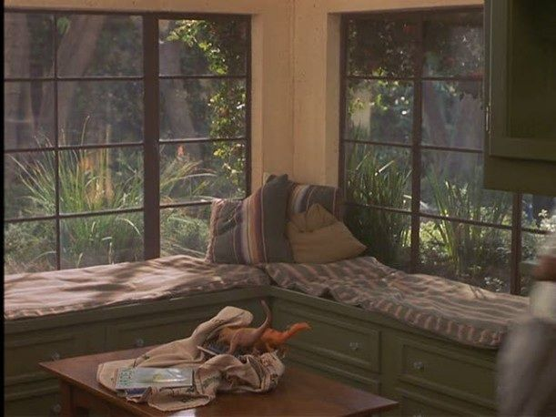 Sedenie pri okne :-) - Obrázok č. 92