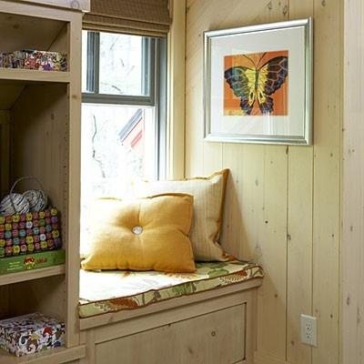 Sedenie pri okne :-) - Obrázok č. 95
