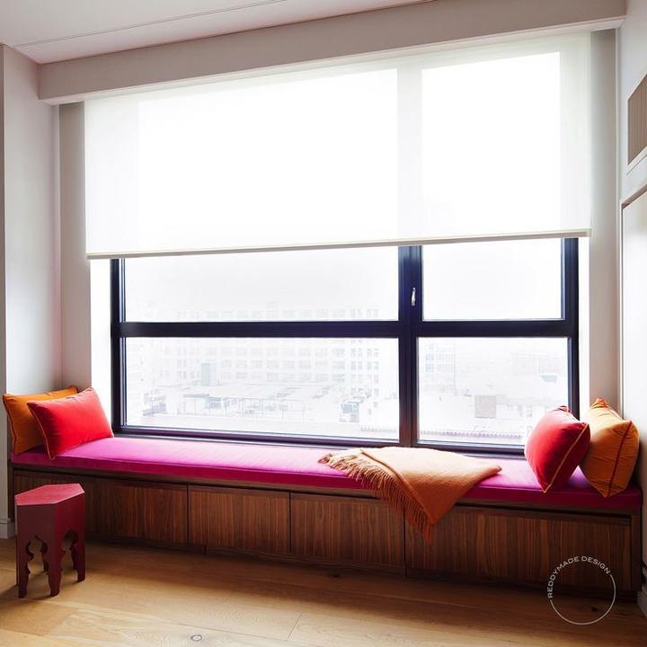 Sedenie pri okne :-) - Obrázok č. 98