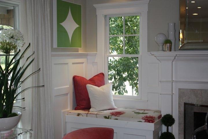 Sedenie pri okne :-) - Obrázok č. 99