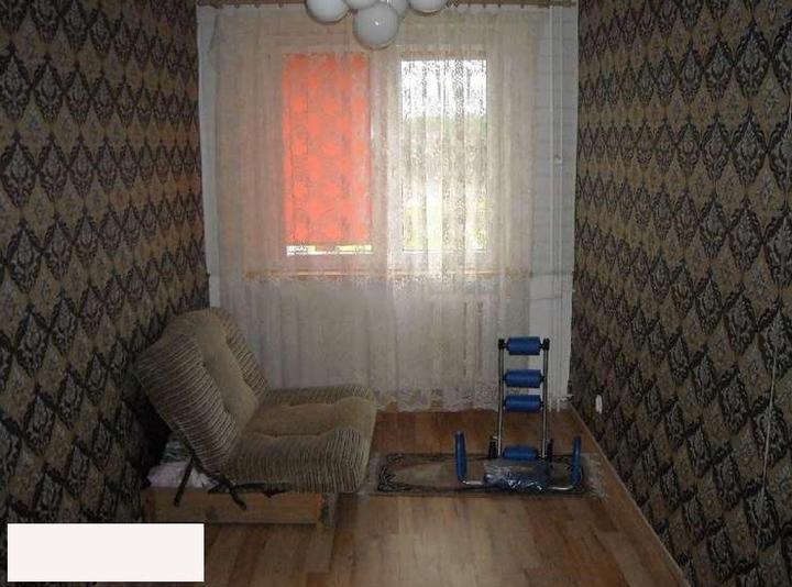"""""""vkusné"""" bývanie ;-) - Obrázok č. 87"""