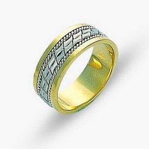 Svadobné prstene - Obrázok č. 2