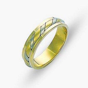 Svadobné prstene - Obrázok č. 3