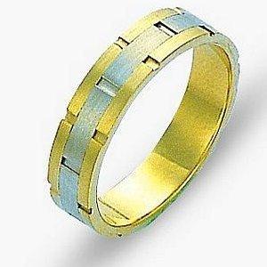 Svadobné prstene - Obrázok č. 5