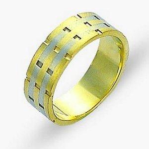 Svadobné prstene - Obrázok č. 6