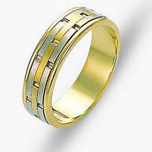 Svadobné prstene - Obrázok č. 8