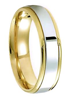 Svadobné prstene - Obrázok č. 16