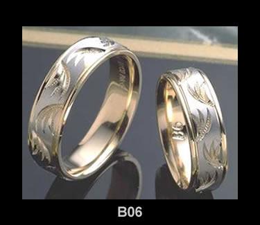 Svadobné prstene - Obrázok č. 17