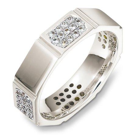 Svadobné prstene - Obrázok č. 19