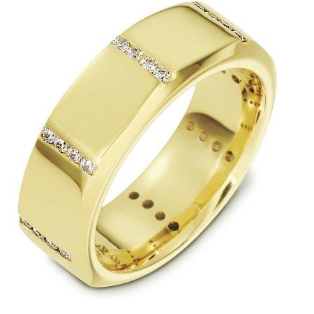 Svadobné prstene - Obrázok č. 20