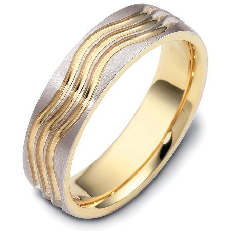 Svadobné prstene - Obrázok č. 22