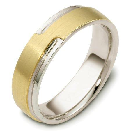 Svadobné prstene - Obrázok č. 23