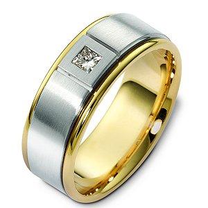 Svadobné prstene - naj favorit