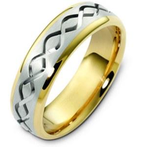 Svadobné prstene - Obrázok č. 25
