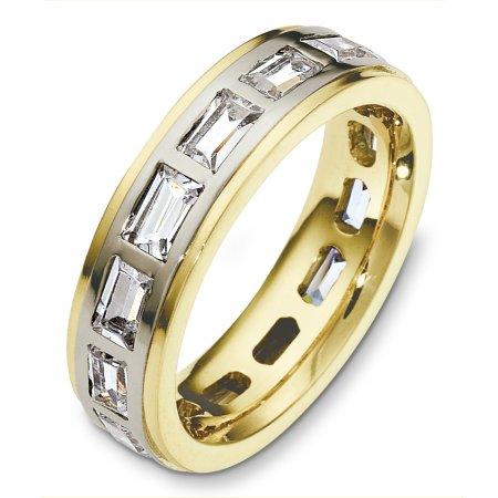 Svadobné prstene - Obrázok č. 27
