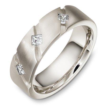 Svadobné prstene - Obrázok č. 28