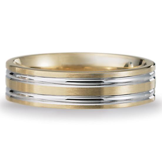 Svadobné prstene - Obrázok č. 29