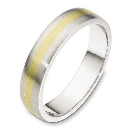 Svadobné prstene - Obrázok č. 30