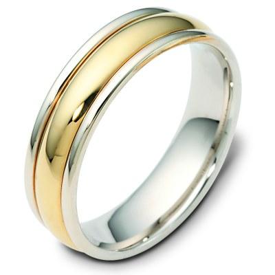 Svadobné prstene - Obrázok č. 31