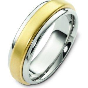 Svadobné prstene - Obrázok č. 32