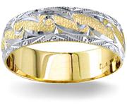Svadobné prstene - Obrázok č. 35
