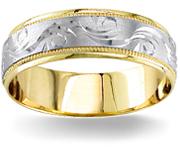Svadobné prstene - Obrázok č. 36