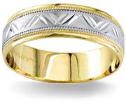 Svadobné prstene - Obrázok č. 37