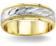 Svadobné prstene - Obrázok č. 39