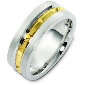 Svadobné prstene - Obrázok č. 41
