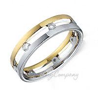 Svadobné prstene - Obrázok č. 43