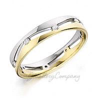 Svadobné prstene - Obrázok č. 44