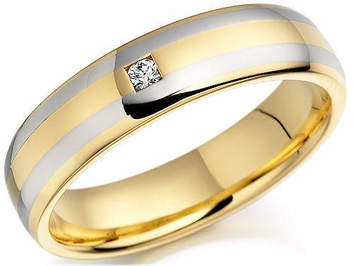 Svadobné prstene - Obrázok č. 45