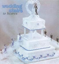 takuto nejaku tortu by sme mali mat...